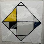 Setting triangles